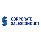 Corporate SalesConduct®