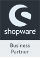 Shopware 5 Business Partner